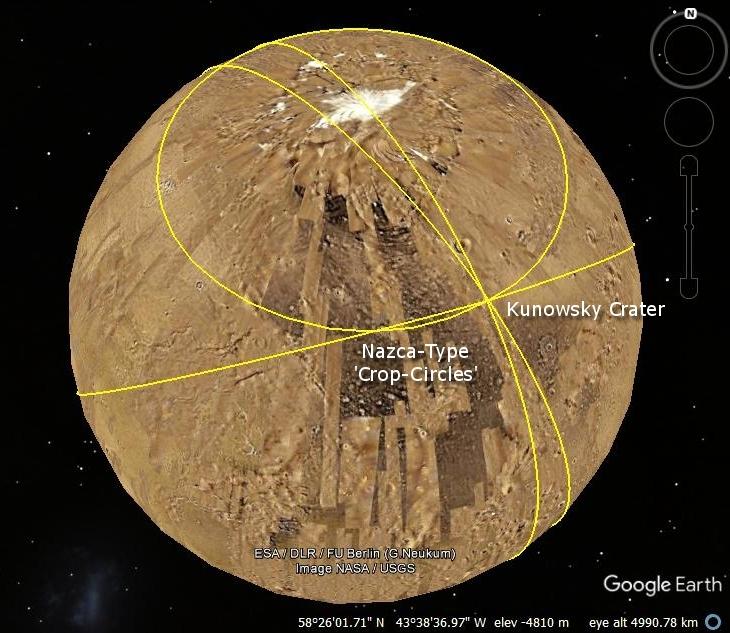 Kunowsky-Nazca-type-'crop-circle' geoglyphs