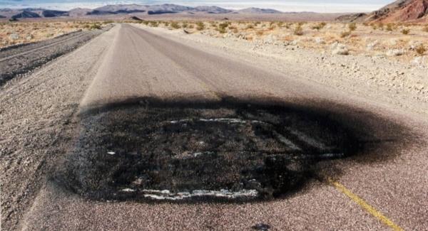 Tar is severely burned - Source: montrealgazette.com