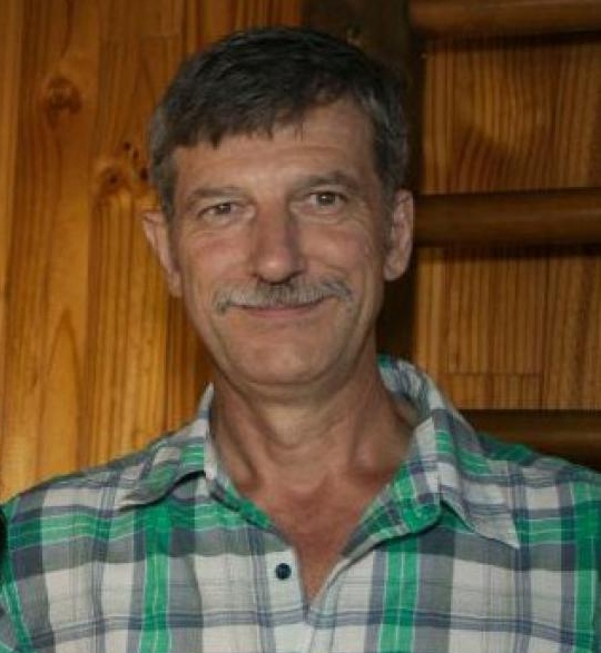 Superintendent Wessel Geldenhuys - Source: noordnuus.co.za